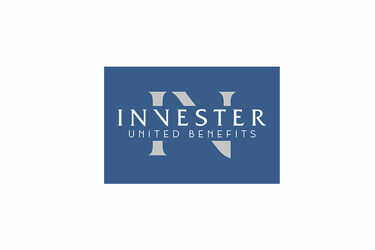 United Invester Benefits GmbH