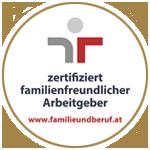 """BMD ist Partner von """"Familie und Beruf"""""""