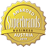 Superbrands - BMD Business Software – eine herausragende Marke