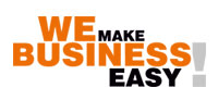 BMD Business Software - we make business easy!