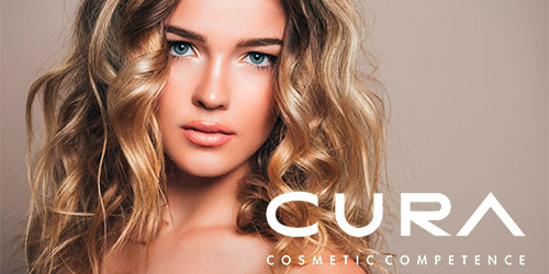 Cura Cosmetic Competence