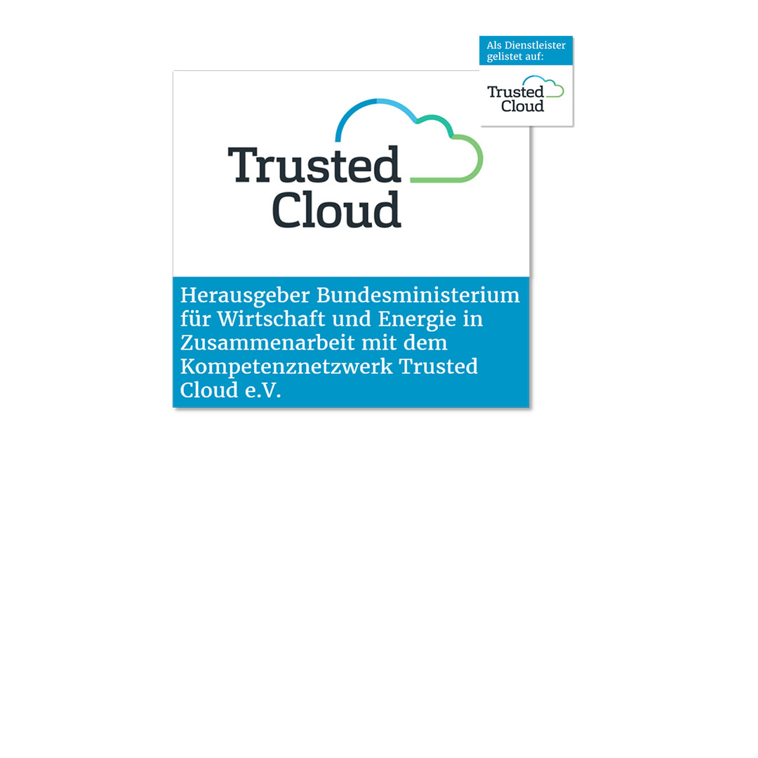 www.trusted-cloud.de/de/supplyservices/1884/BMD-Cloud-Dienstleistung