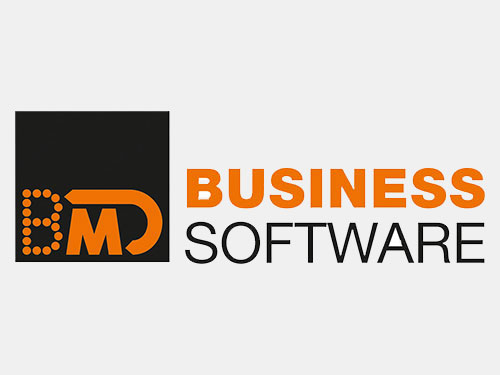 BMD Business Software - [Foto © BMD Systemhaus GesmbH]