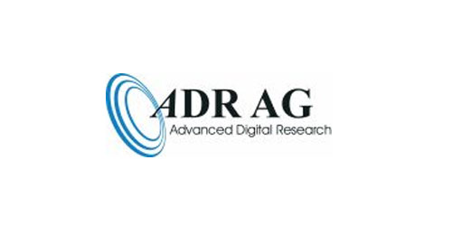 ADR AG Advanced Digital Research