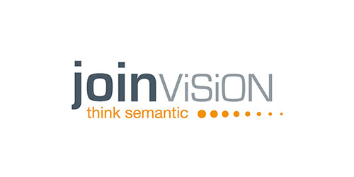 BMD Systempartner joinvision