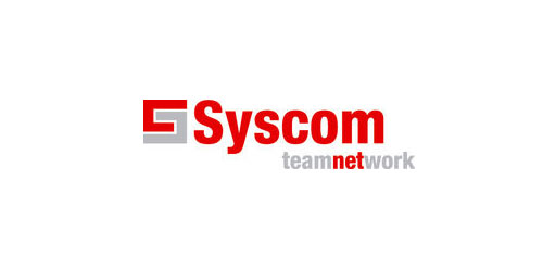 Syscom TeamNetWork