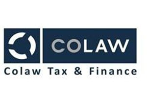 Colaw Consulting Kft.