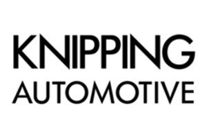 Knipping Automotive Kft.